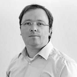 Sven-C.-Andrä