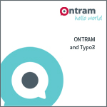 ONTRAM and TYPO3