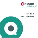 ONTRAM und CoreMedia