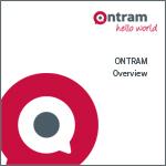 ONTRAM Overview